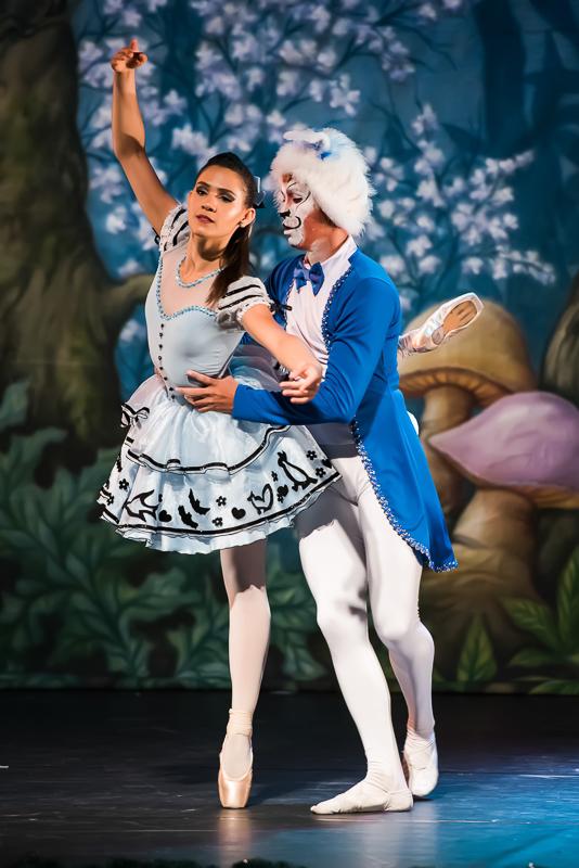 Ballet_Alice_no_País_das_Maravilhas_Kakai_Fotografia_131_copy