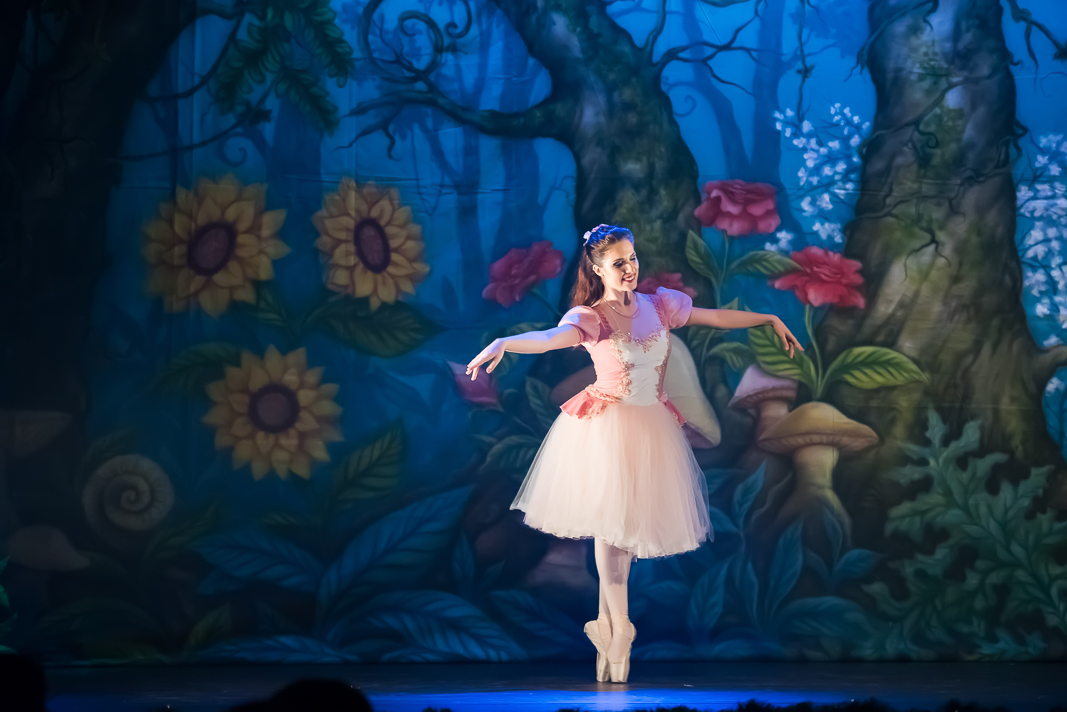 Ballet_Alice_no_País_das_Maravilhas_Kakai_Fotografia_033_copy