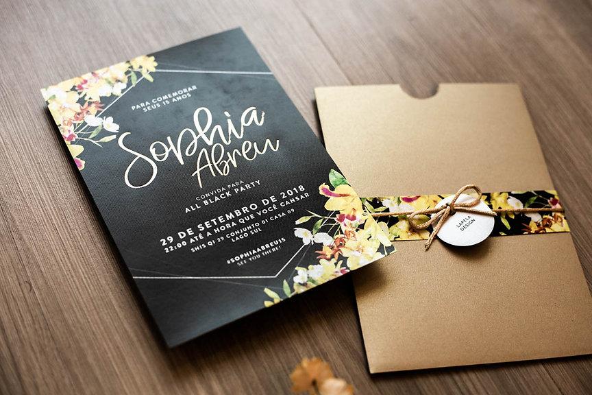 Sophia-6.jpg