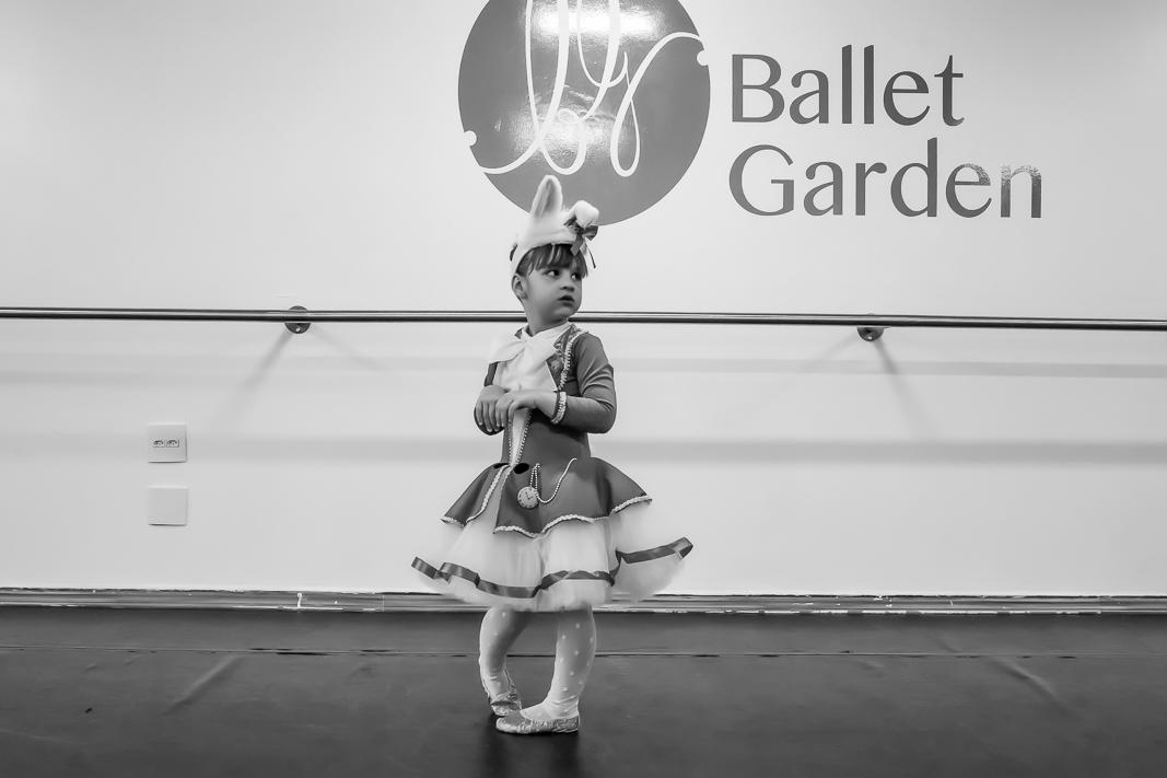 Ballet_Garden_Alice_no_País_das_Maravilhas_Kakai_Fotografia_117_copy