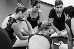 Ballet_Garden_Alice_no_País_das_Maravilhas_Kakai_Fotografia_153_copy-2
