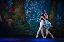 Ballet_Alice_no_País_das_Maravilhas_Kakai_Fotografia_508_copy