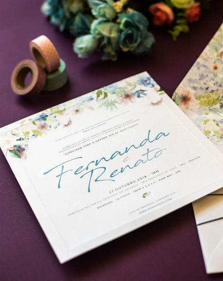 FernandaRenato-6.jpg