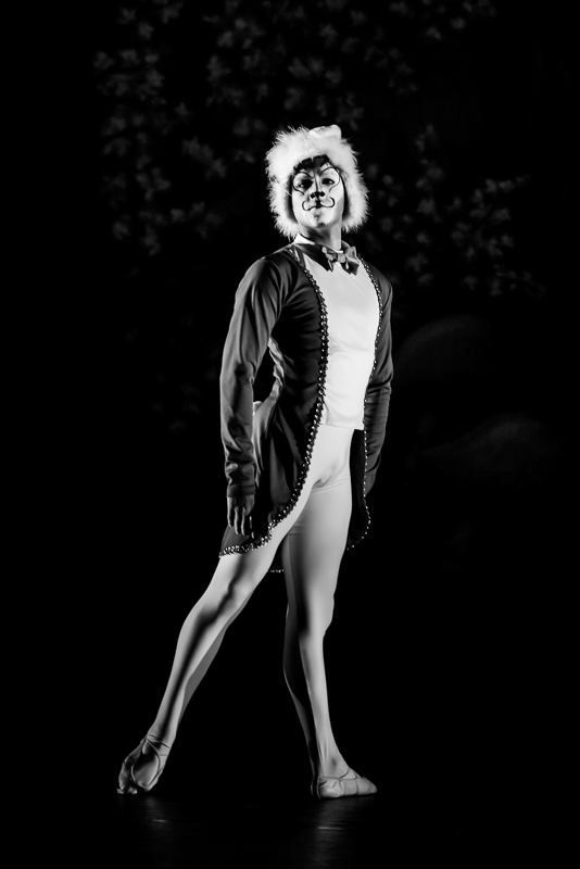 Ballet_Alice_no_País_das_Maravilhas_Kakai_Fotografia_358_copy