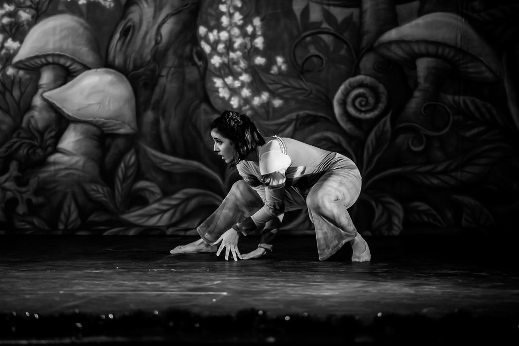 Ballet_Alice_no_País_das_Maravilhas_Kakai_Fotografia_344_copy