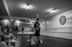 Ballet_Garden_Alice_no_País_das_Maravilhas_Kakai_Fotografia_138_copy