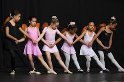 Ballet_Garden_Alice_no_País_das_Maravilhas_Kakai_Fotografia_184_copy