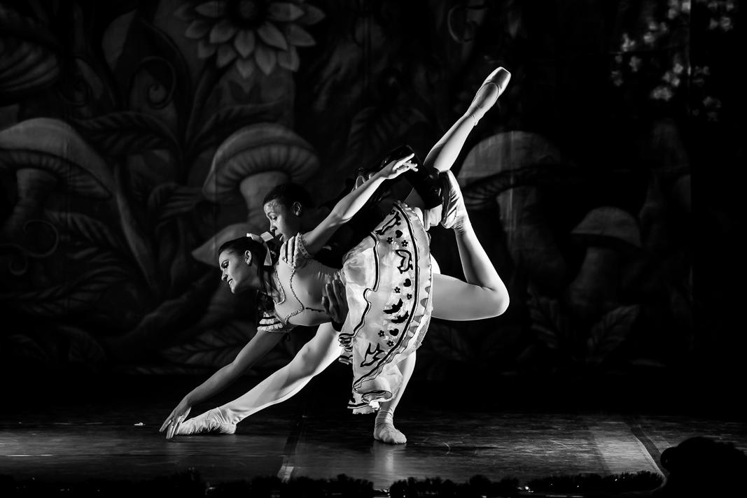 Ballet_Alice_no_País_das_Maravilhas_Kakai_Fotografia_478_copy