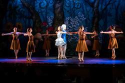Ballet_Garden_Alice_no_País_das_Maravilhas_Kakai_Fotografia_328_copy
