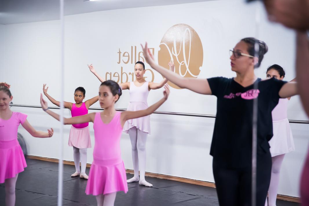 Ballet_Garden_Alice_no_País_das_Maravilhas_Kakai_Fotografia_057_copy