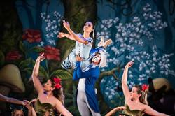 Ballet_Alice_no_País_das_Maravilhas_Kakai_Fotografia_204_copy