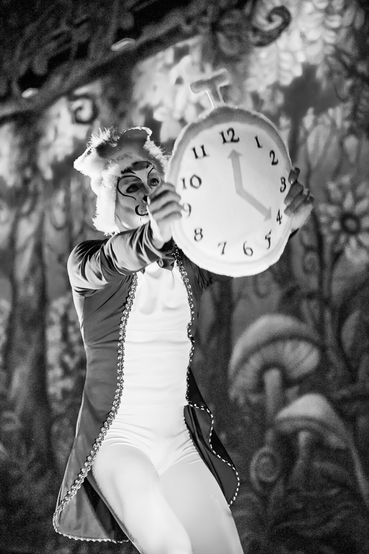 Ballet_Alice_no_País_das_Maravilhas_Kakai_Fotografia_128_copy