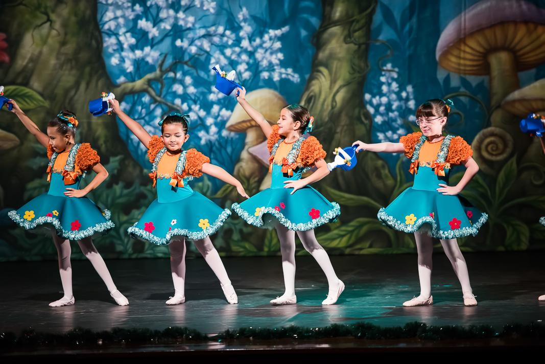 Ballet_Alice_no_País_das_Maravilhas_Kakai_Fotografia_240_copy