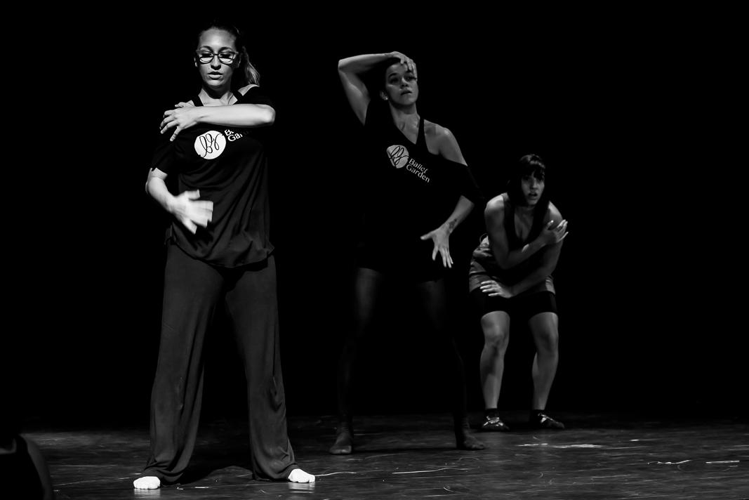 Ballet_Garden_Alice_no_País_das_Maravilhas_Kakai_Fotografia_026_copy