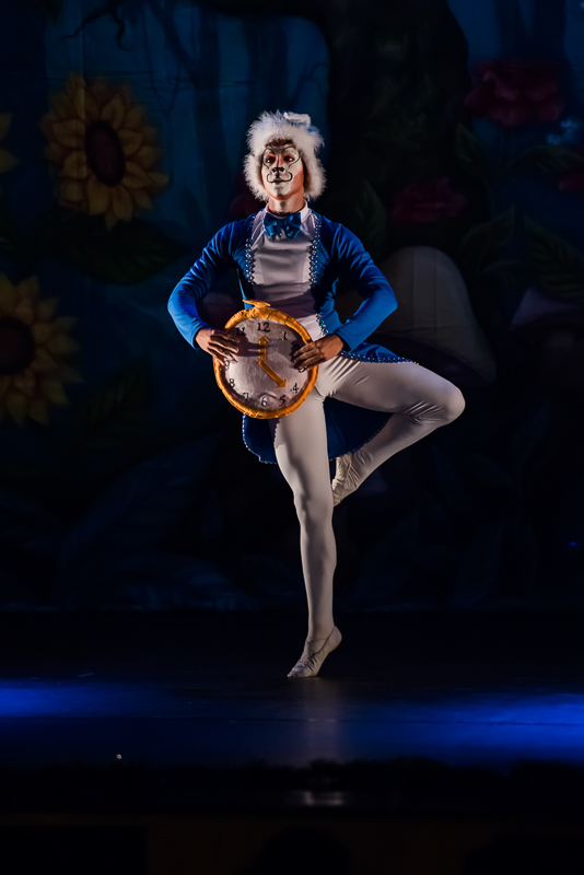 Ballet_Alice_no_País_das_Maravilhas_Kakai_Fotografia_121_copy
