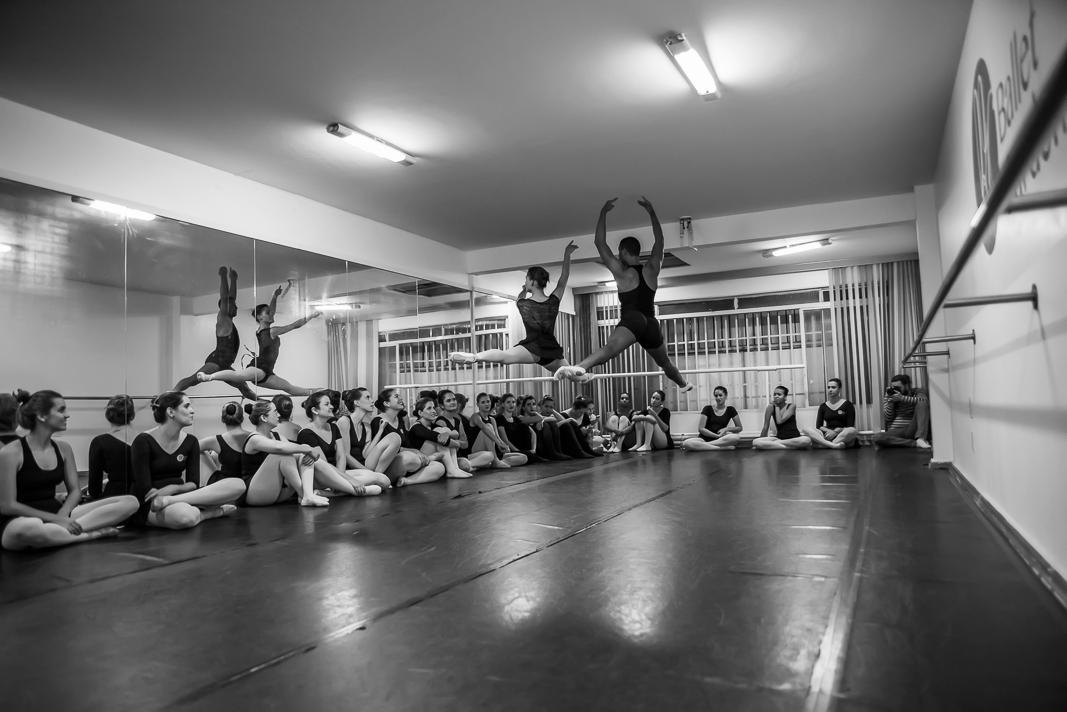 Ballet_Garden_Alice_no_País_das_Maravilhas_Kakai_Fotografia_148_copy