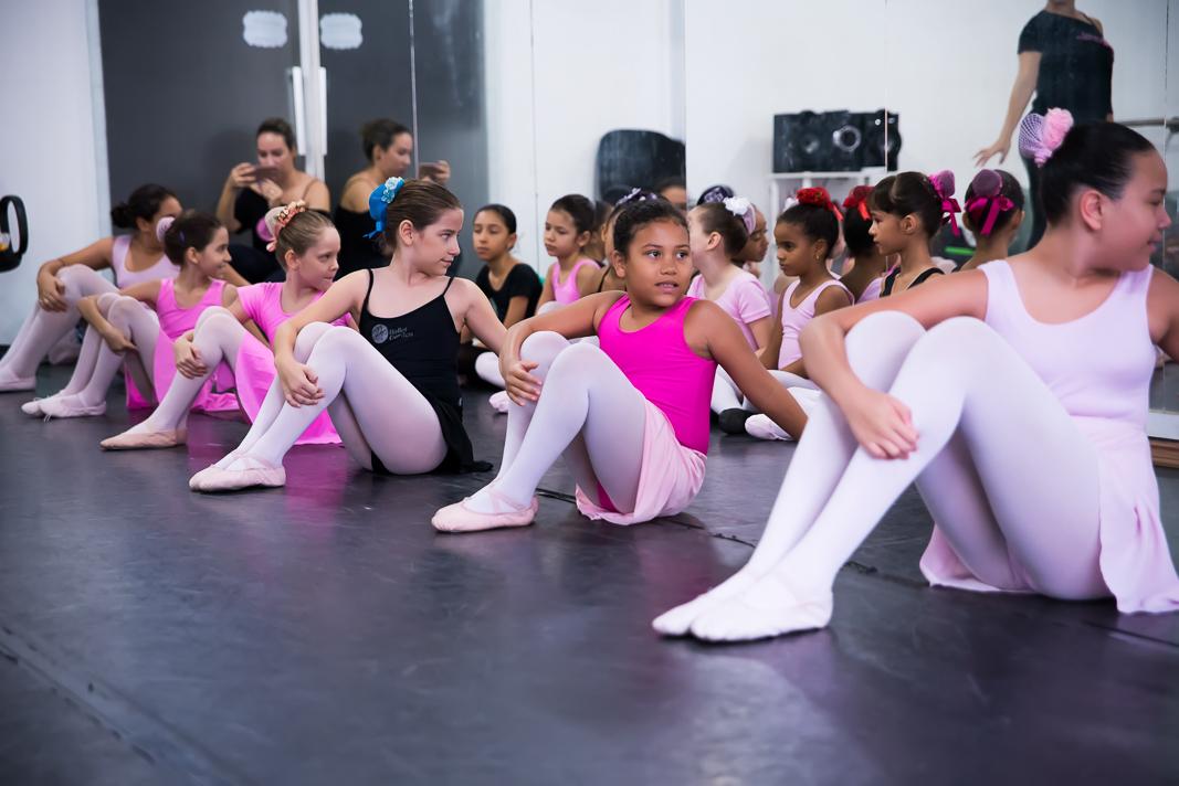 Ballet_Garden_Alice_no_País_das_Maravilhas_Kakai_Fotografia_058_copy