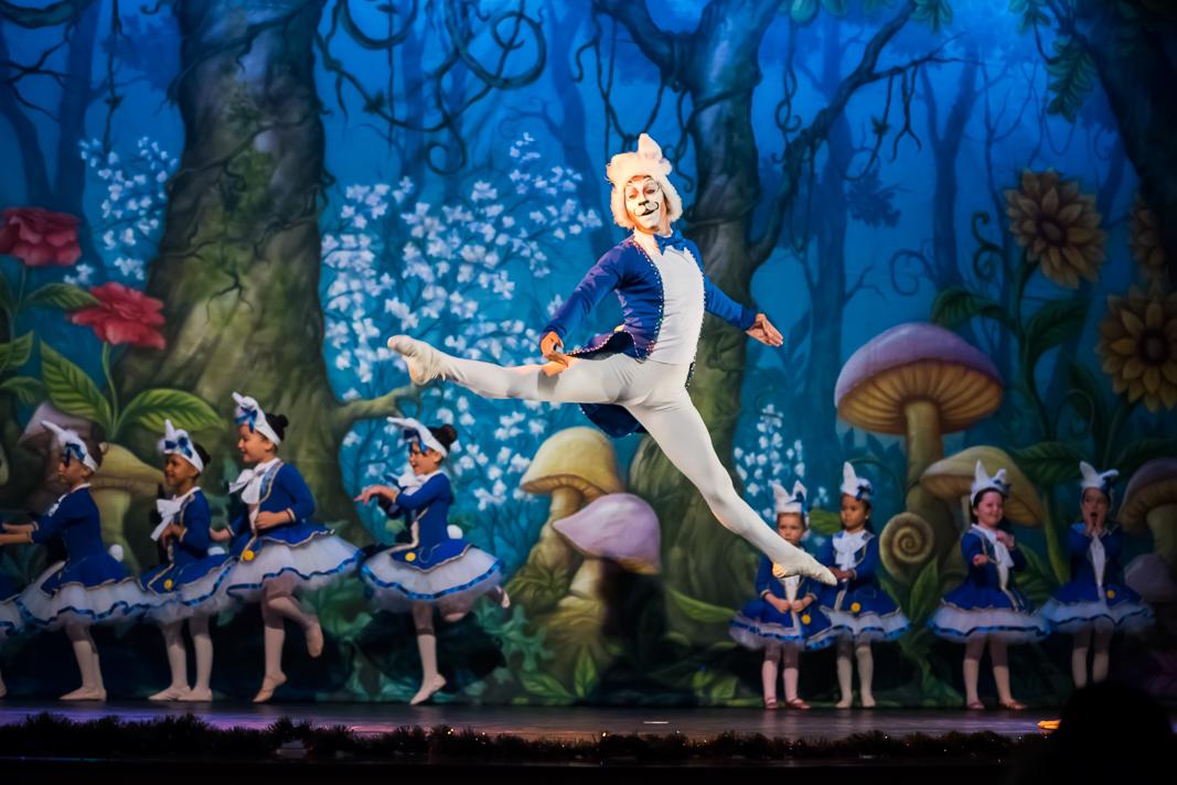 Ballet_Alice_no_País_das_Maravilhas_Kakai_Fotografia_083_copy
