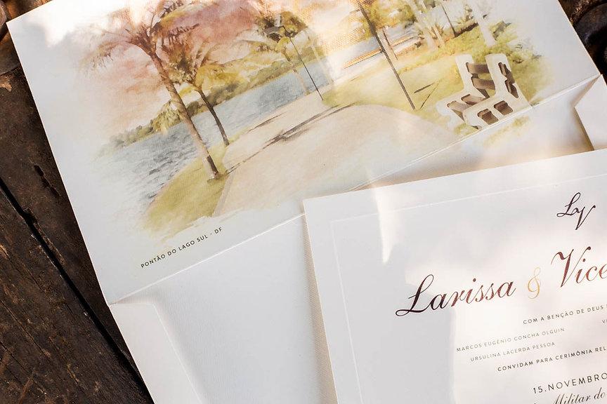 LarissaLeno-13.jpg