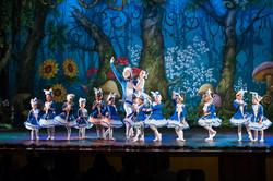 Ballet_Alice_no_País_das_Maravilhas_Kakai_Fotografia_107_copy