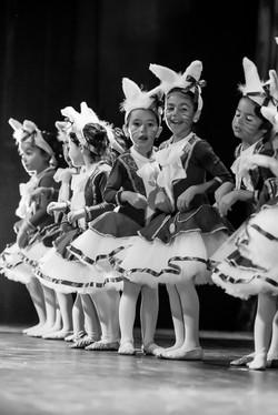 Ballet_Alice_no_País_das_Maravilhas_Kakai_Fotografia_098_copy
