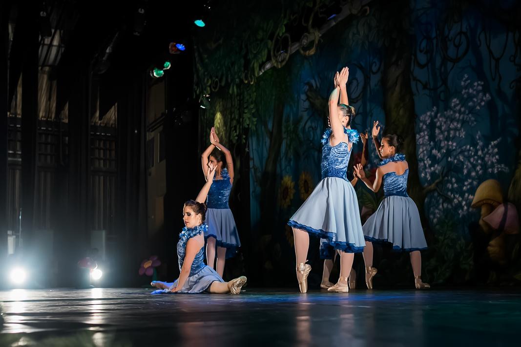 Ballet_Alice_no_País_das_Maravilhas_Kakai_Fotografia_374_copy