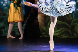 Ballet_Alice_no_País_das_Maravilhas_Kakai_Fotografia_186_copy