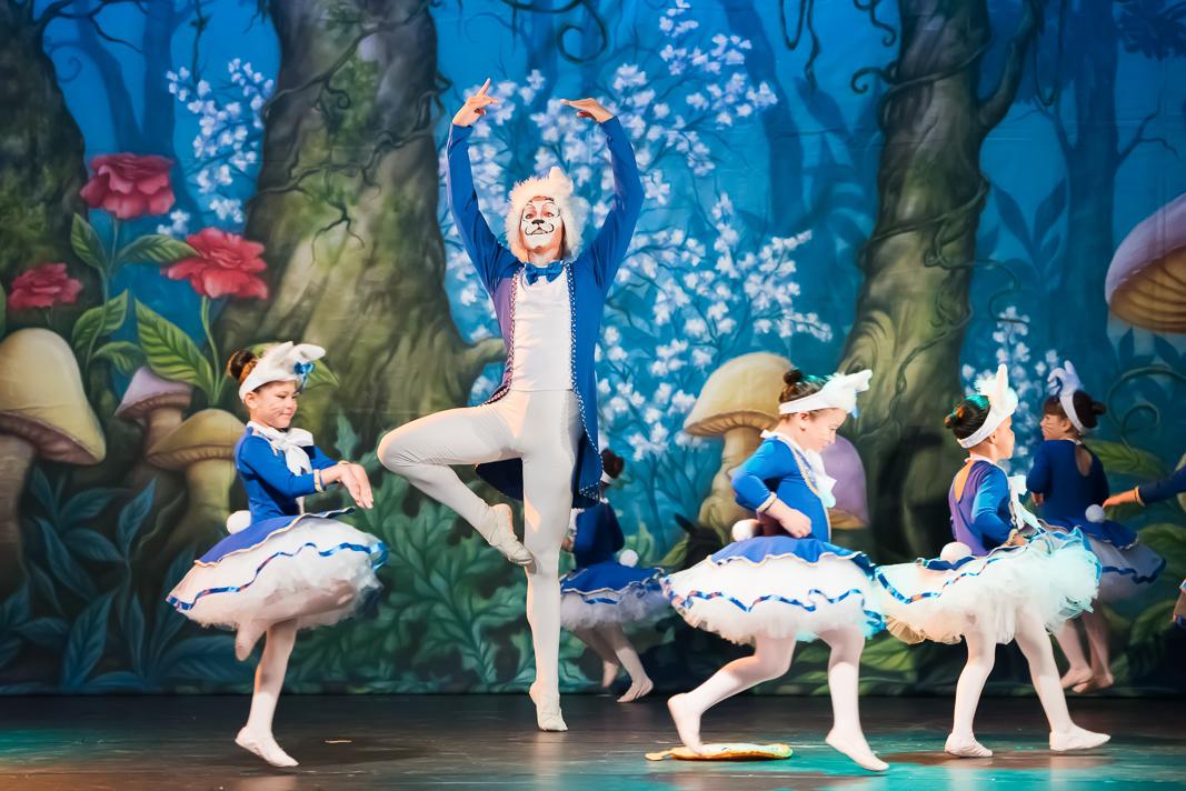 Ballet_Alice_no_País_das_Maravilhas_Kakai_Fotografia_082_copy