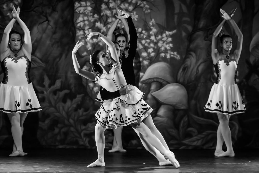 Ballet_Alice_no_País_das_Maravilhas_Kakai_Fotografia_448_copy