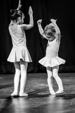 Ballet_Garden_Alice_no_País_das_Maravilhas_Kakai_Fotografia_025_copy