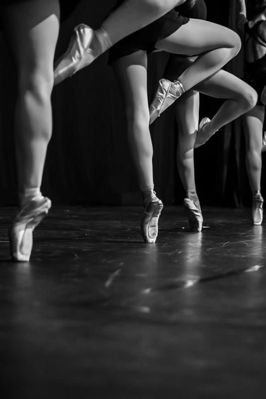 Ballet_Garden_Alice_no_País_das_Maravilhas_Kakai_Fotografia_237_copy