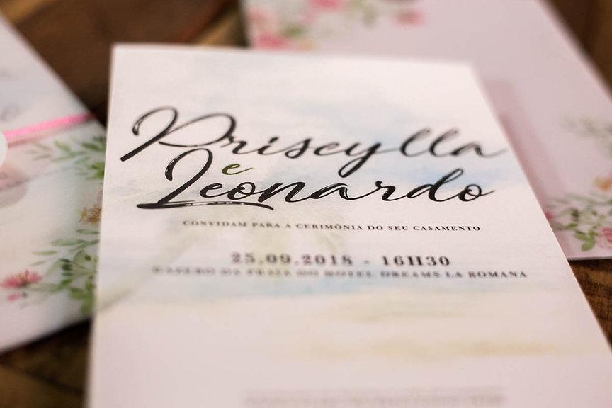 PriscyllaLeonardo-3.jpg