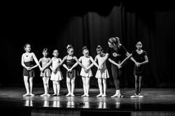 Ballet_Garden_Alice_no_País_das_Maravilhas_Kakai_Fotografia_011_copy