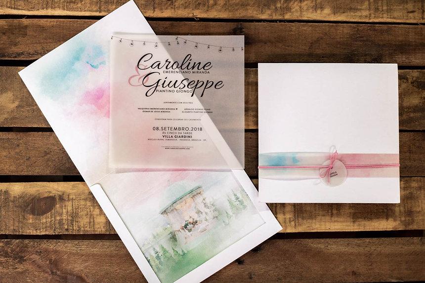 CarolineGiuseppe-1.jpg