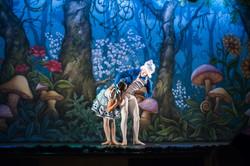 Ballet_Alice_no_País_das_Maravilhas_Kakai_Fotografia_064_copy