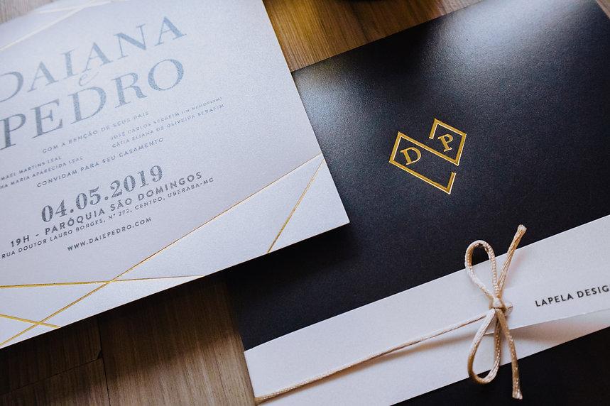 DaianaPedro-4.jpg