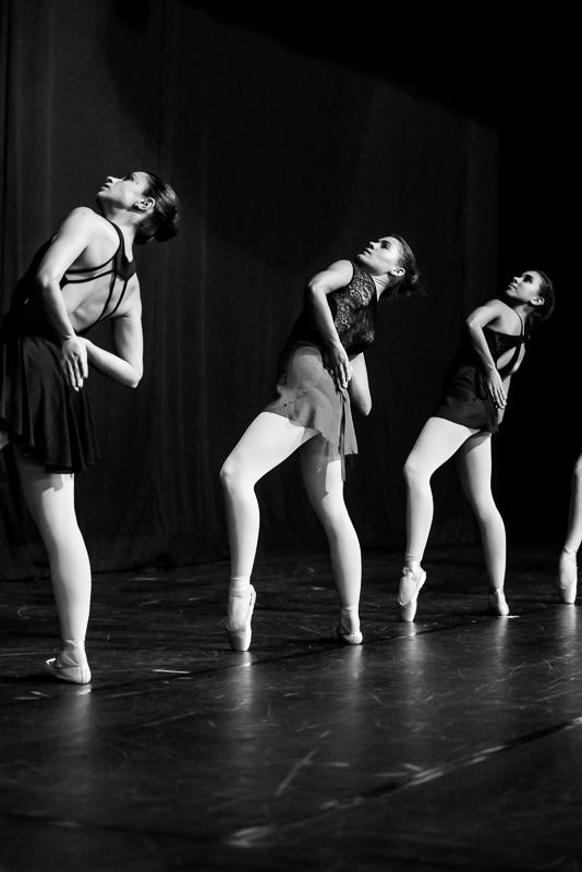 Ballet_Garden_Alice_no_País_das_Maravilhas_Kakai_Fotografia_239_copy