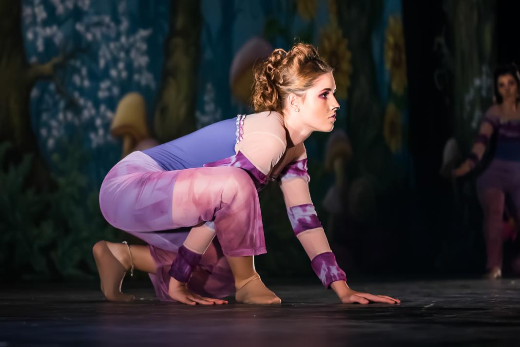 Ballet_Alice_no_País_das_Maravilhas_Kakai_Fotografia_342_copy