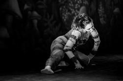 Ballet_Alice_no_País_das_Maravilhas_Kakai_Fotografia_346_copy