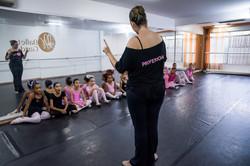 Ballet_Garden_Alice_no_País_das_Maravilhas_Kakai_Fotografia_080_copy