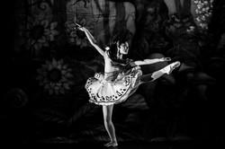 Ballet_Alice_no_País_das_Maravilhas_Kakai_Fotografia_028_copy