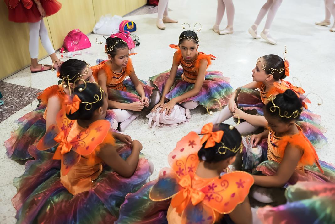 Ballet_Garden_Alice_no_País_das_Maravilhas_Kakai_Fotografia_267_copy