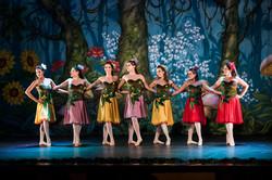 Ballet_Alice_no_País_das_Maravilhas_Kakai_Fotografia_194_copy