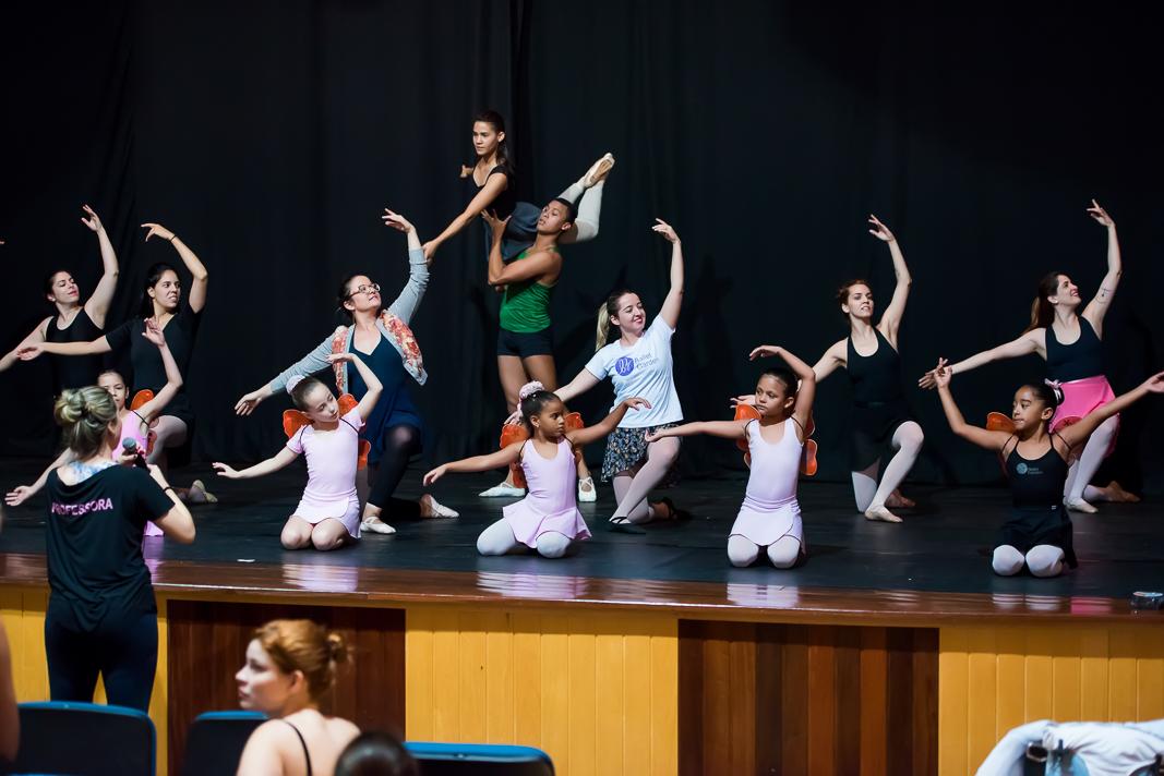 Ballet_Garden_Alice_no_País_das_Maravilhas_Kakai_Fotografia_180_copy