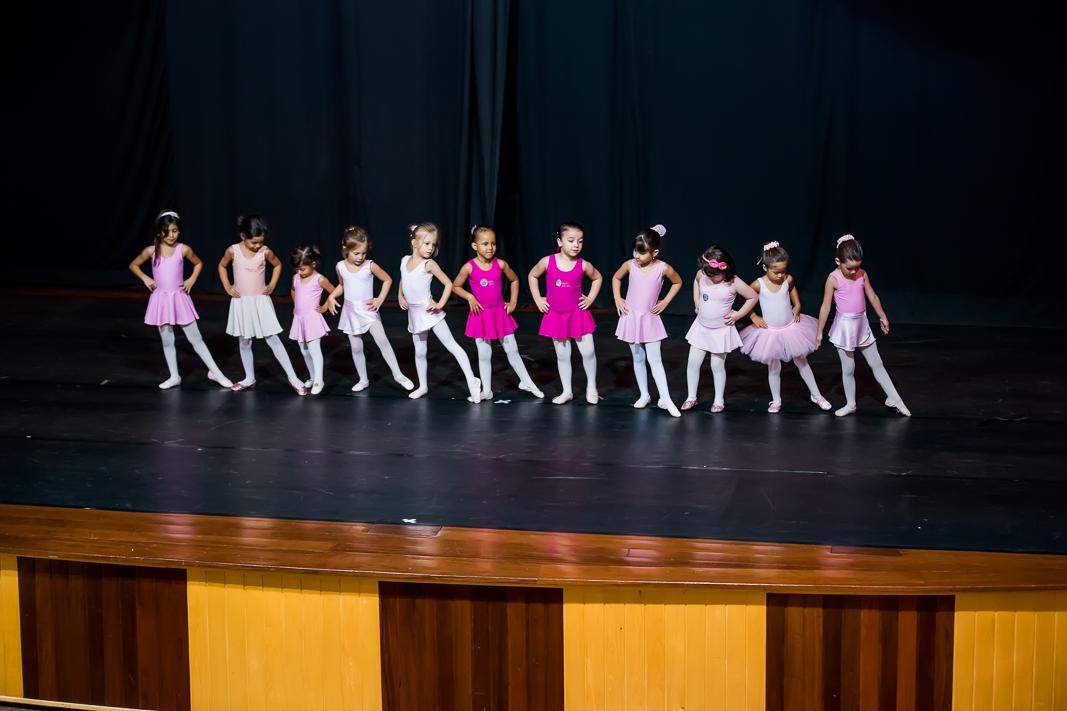 Ballet_Garden_Alice_no_País_das_Maravilhas_Kakai_Fotografia_164_copy