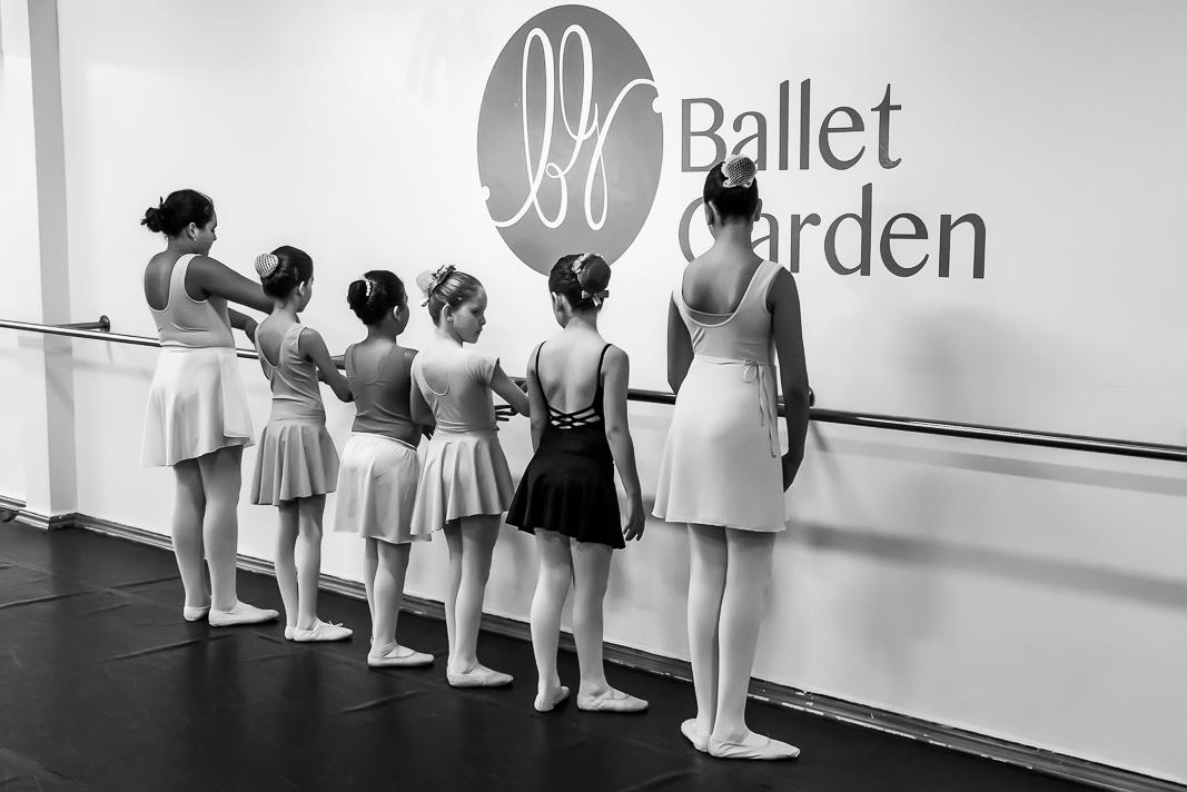 Ballet_Garden_Alice_no_País_das_Maravilhas_Kakai_Fotografia_059_copy