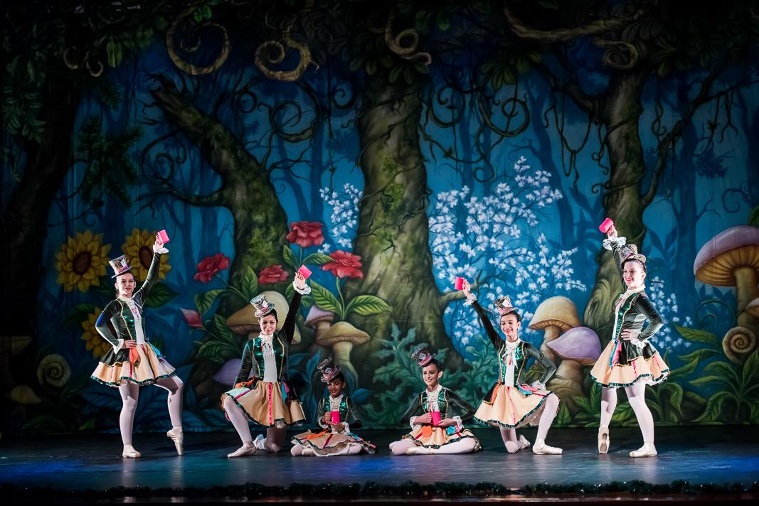 Ballet_Alice_no_País_das_Maravilhas_Kakai_Fotografia_392_copy