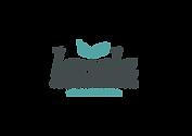 LogoLapela2021.png