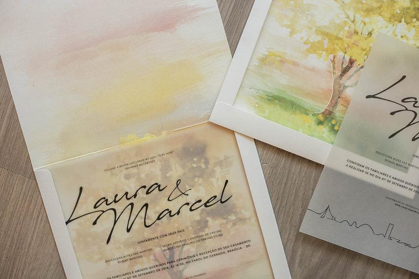 LauraMarcel-4.jpg