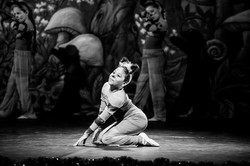 Ballet_Alice_no_País_das_Maravilhas_Kakai_Fotografia_336_copy